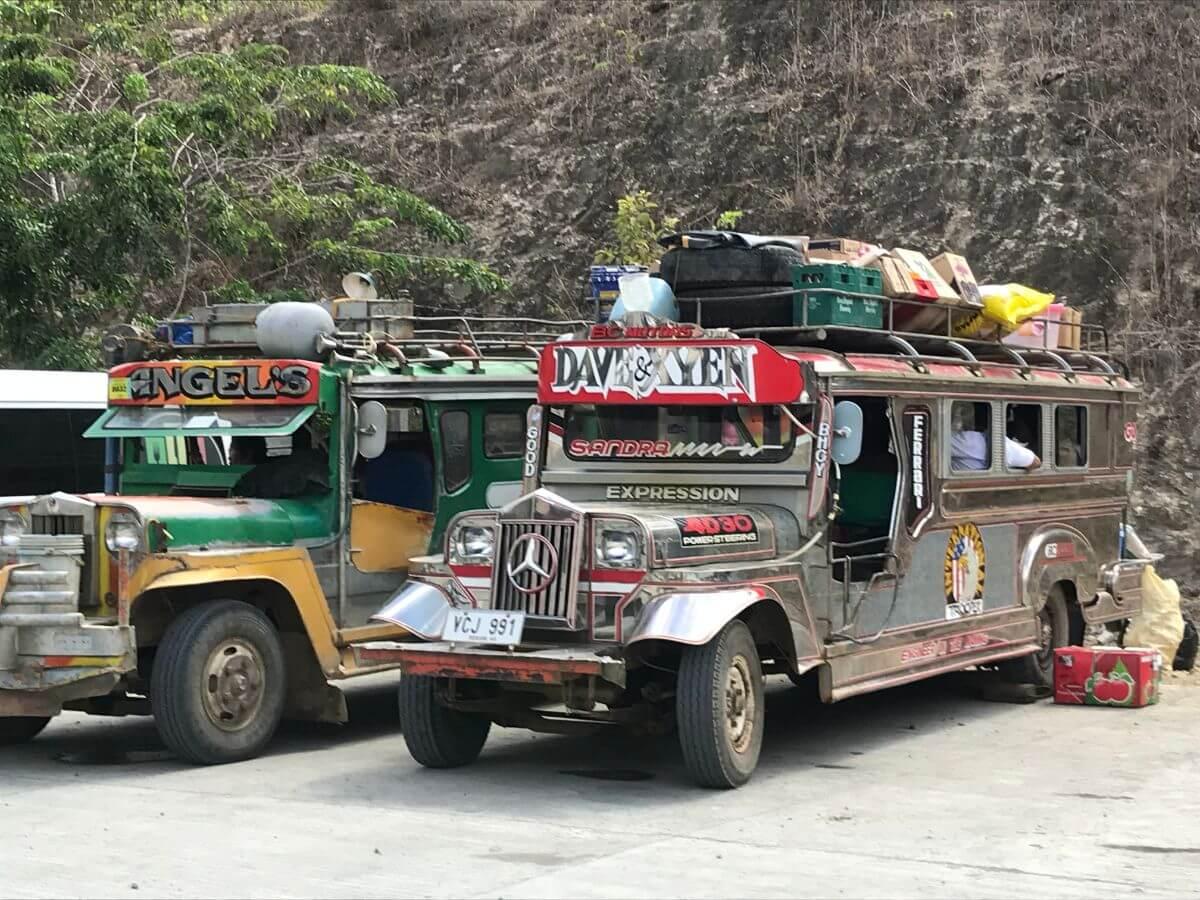 フィリピン旅行 El Nido エルニド おすすめ プエルトプリンセサ