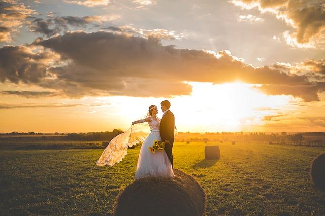 国際結婚 書類