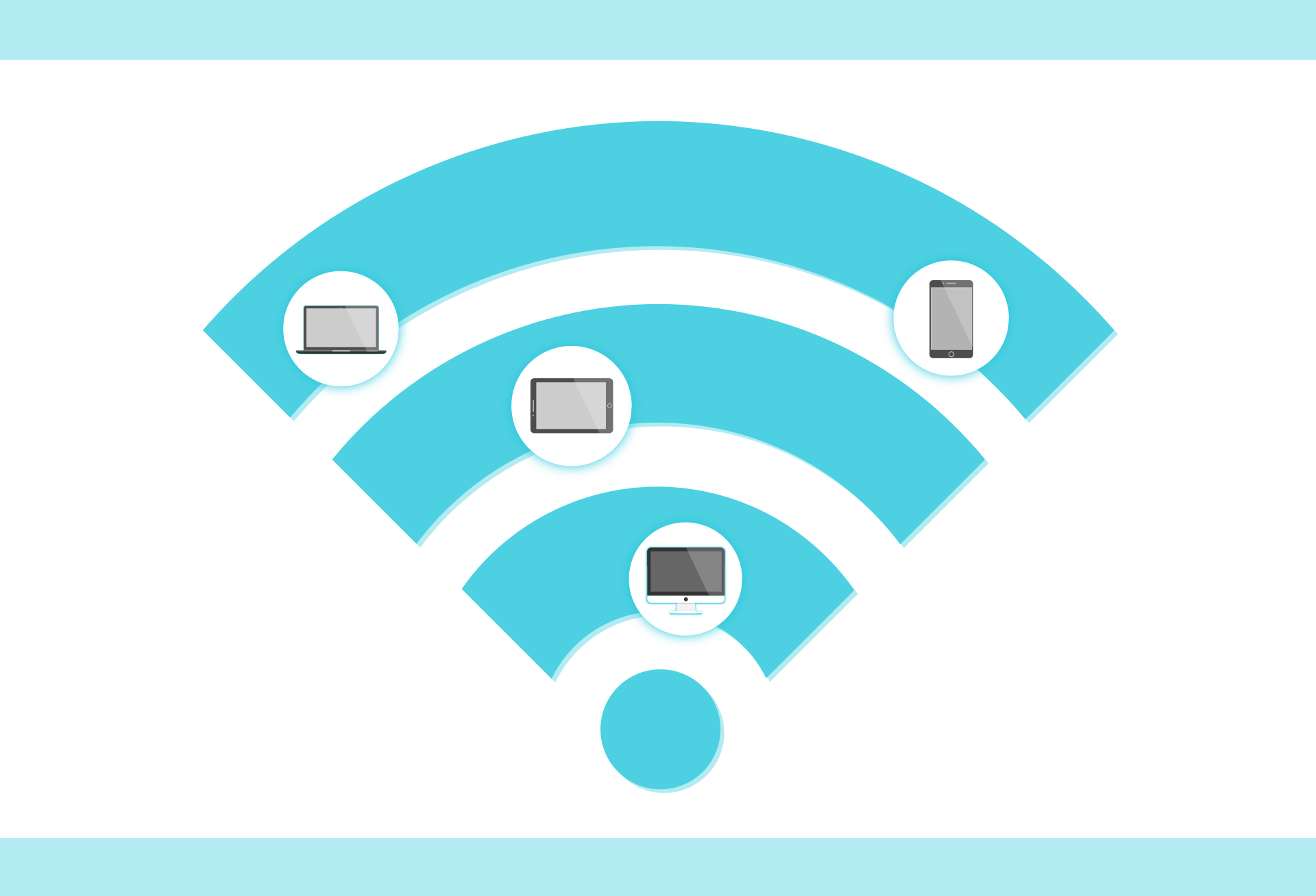 Wifi セキュリティ VPN