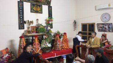 ベトナム人と国際結婚-4-