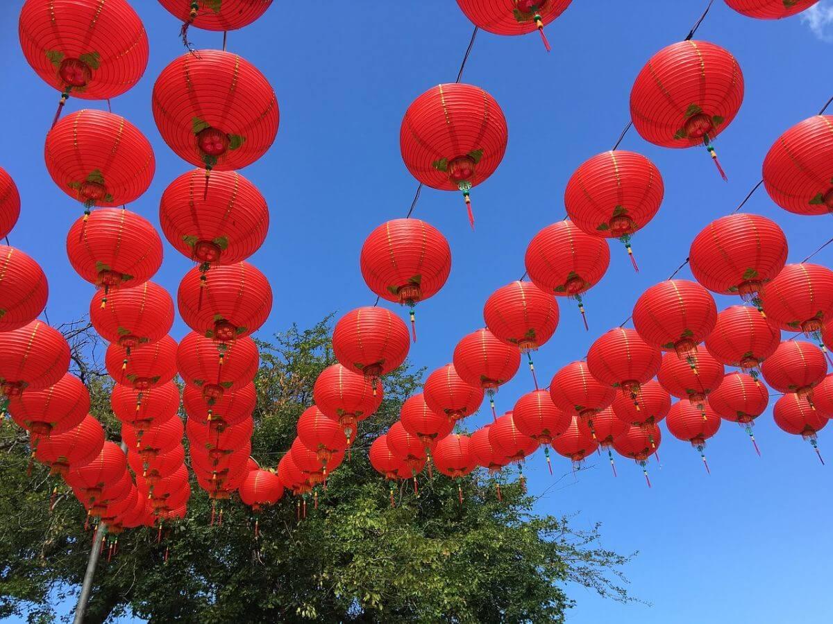 卒業 海外旅行 台湾 台中 taichung