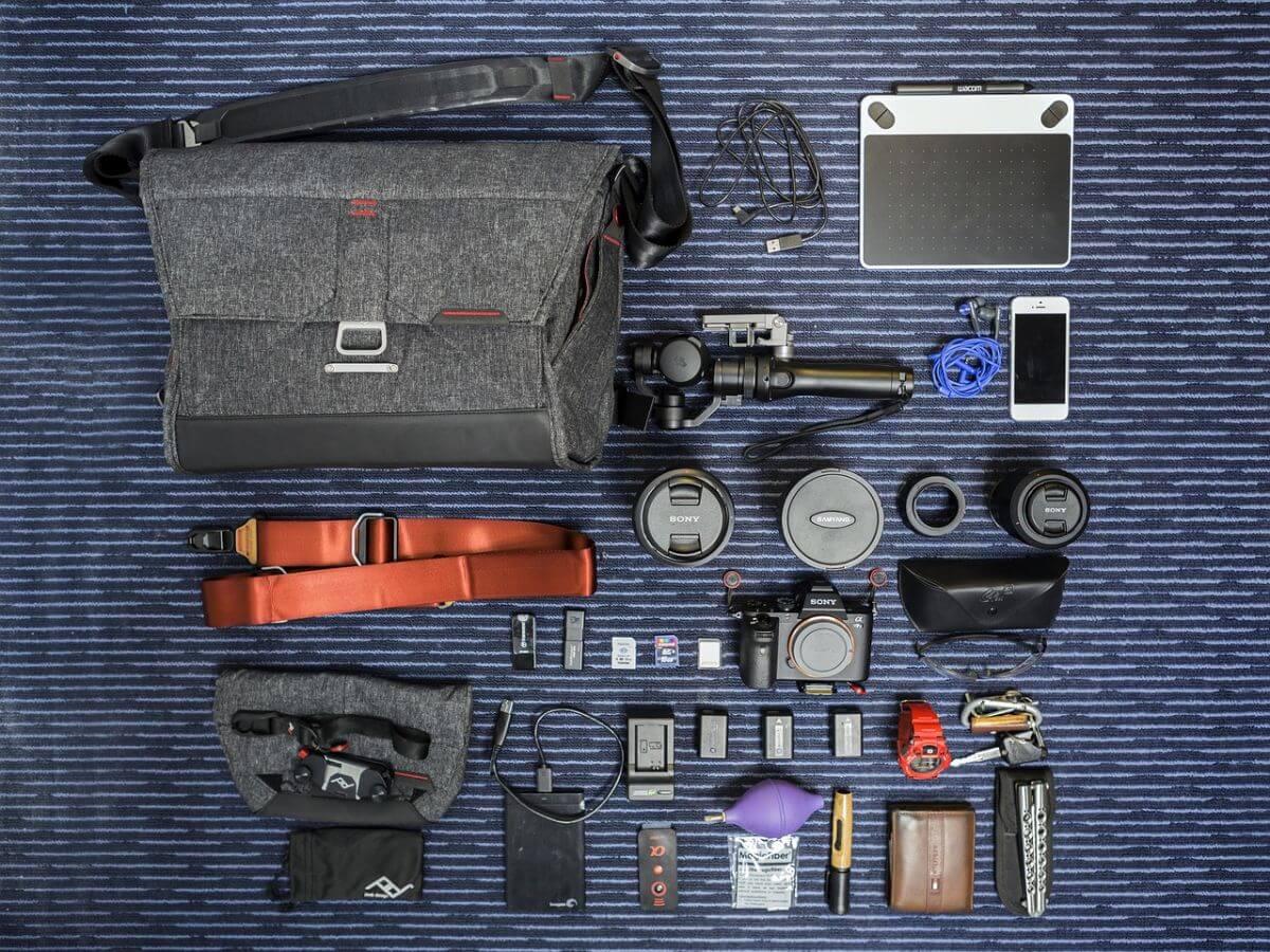 アクションカメラ おすすめ 人気 ランキング