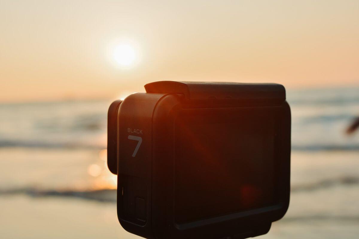 GoPro 海外旅行 おすすめ 特徴