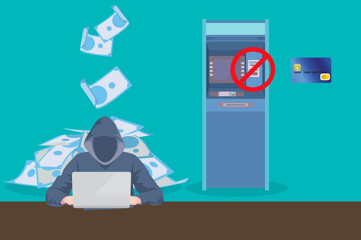 海外旅行 盗難 紛失 クレジットカード