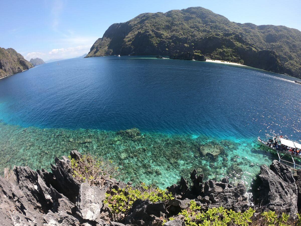 海外旅行 GoPro レンタル 理由