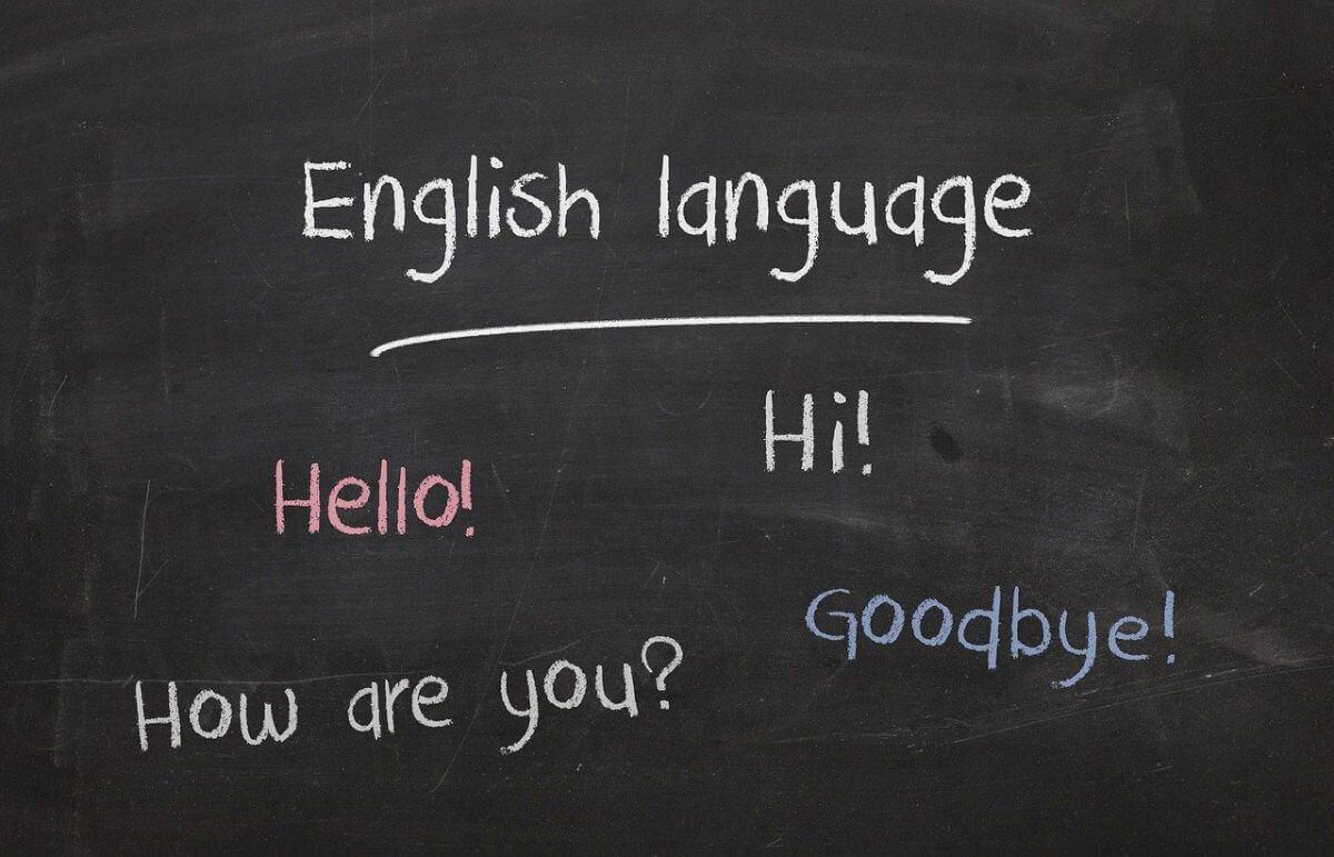 海外 英会話 インターナショナルスクール おすすめ 理由