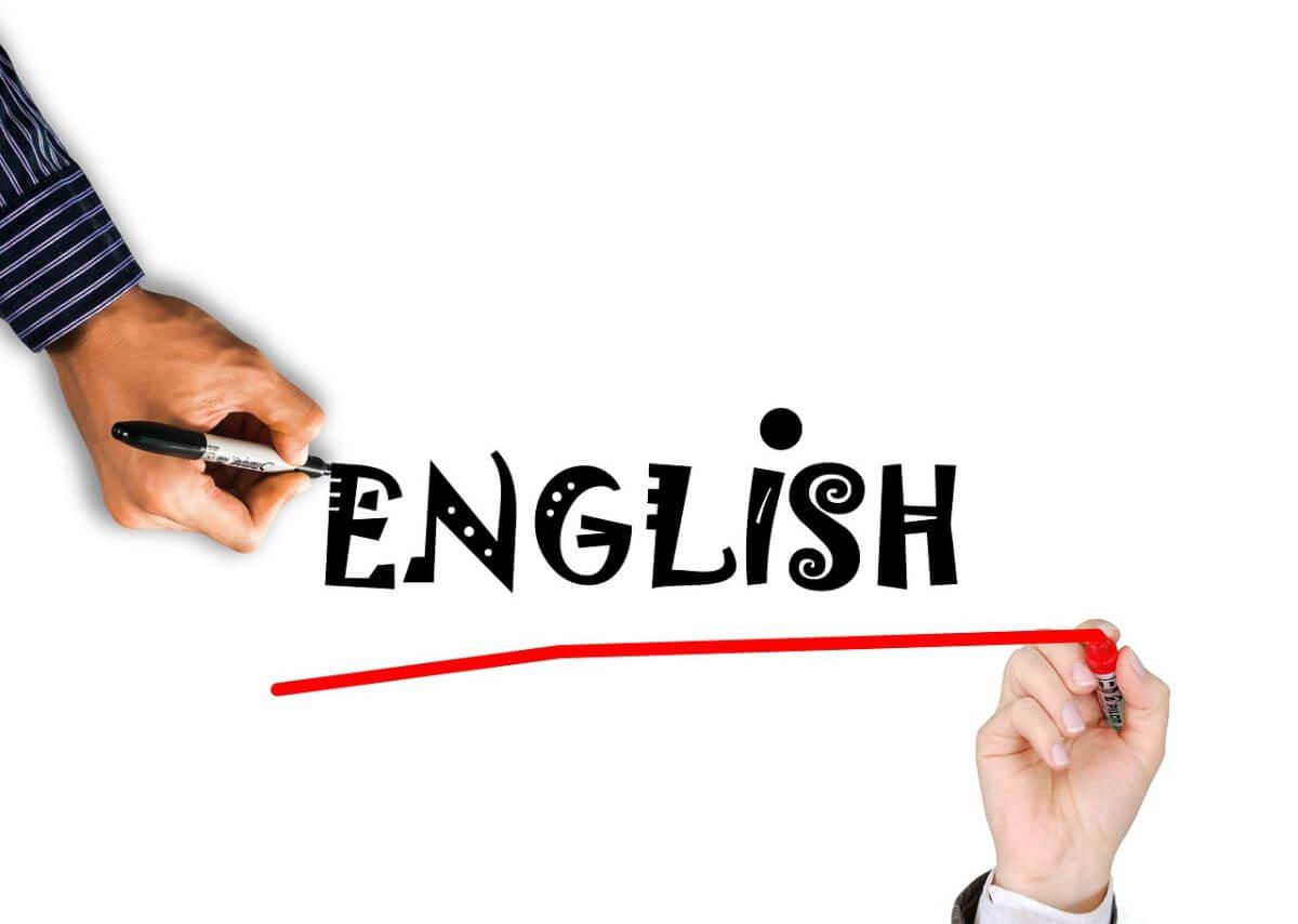 海外 英会話 インターナショナルスクール おすすめ 3選