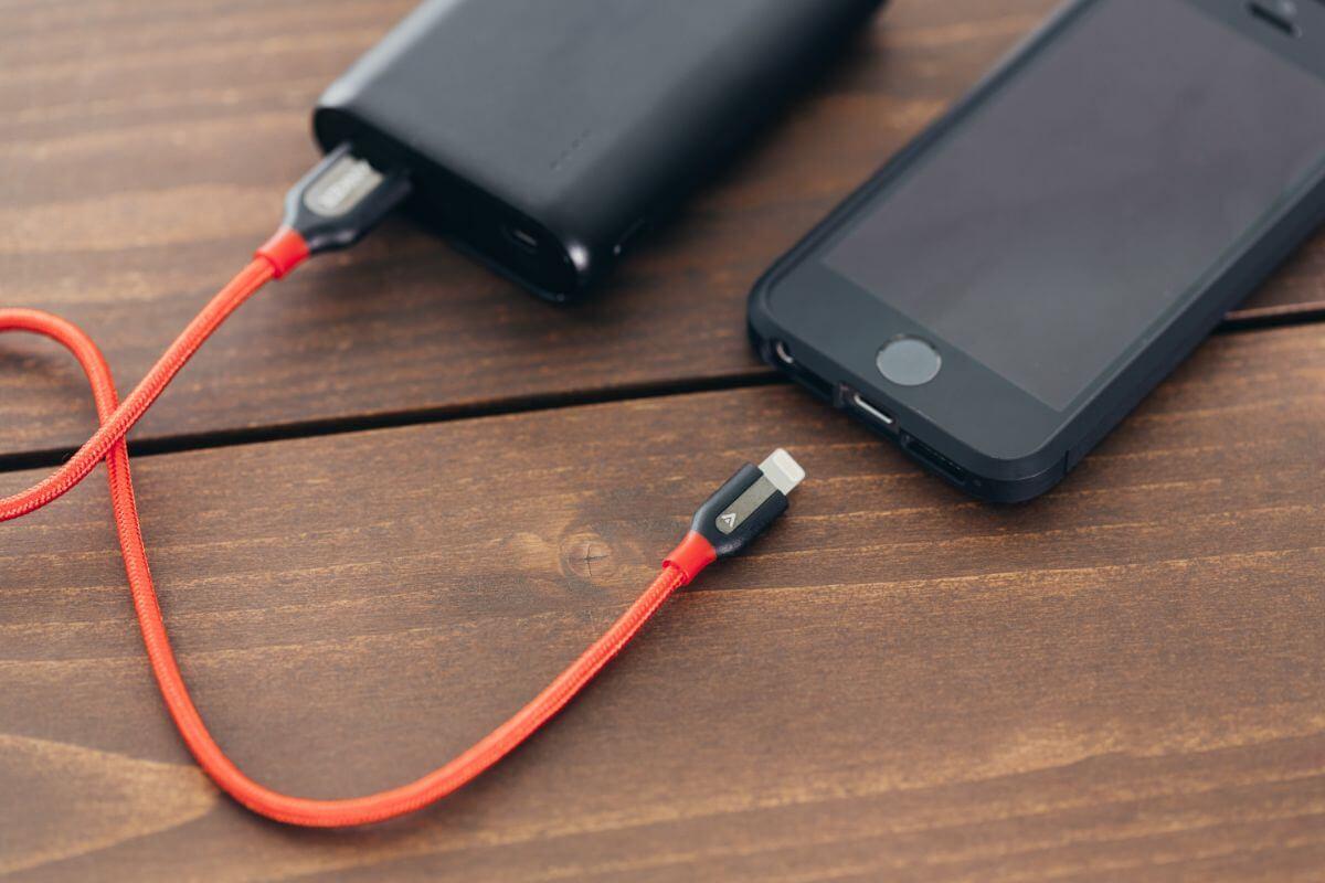 機内持ち込み モバイルバッテリー 10000~19000mAh おすすめ 5製品