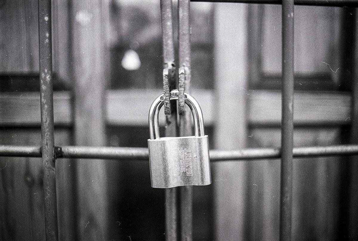 エックスサーバー 不正アクセス 403エラー 制限解除方法