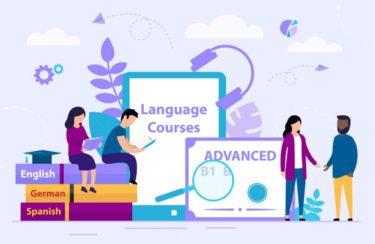 【無料体験】海外に行く前にオンラインで学ぶ英語【3社比較】