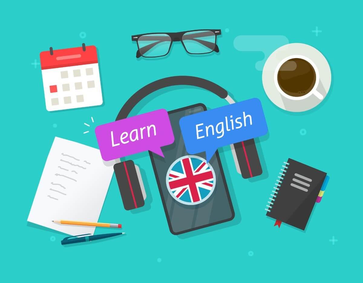 海外 オンライン英話 おすすめ 3選