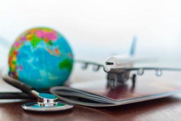 【おすすめ5選】海外旅行保険が使えるクレジットカード