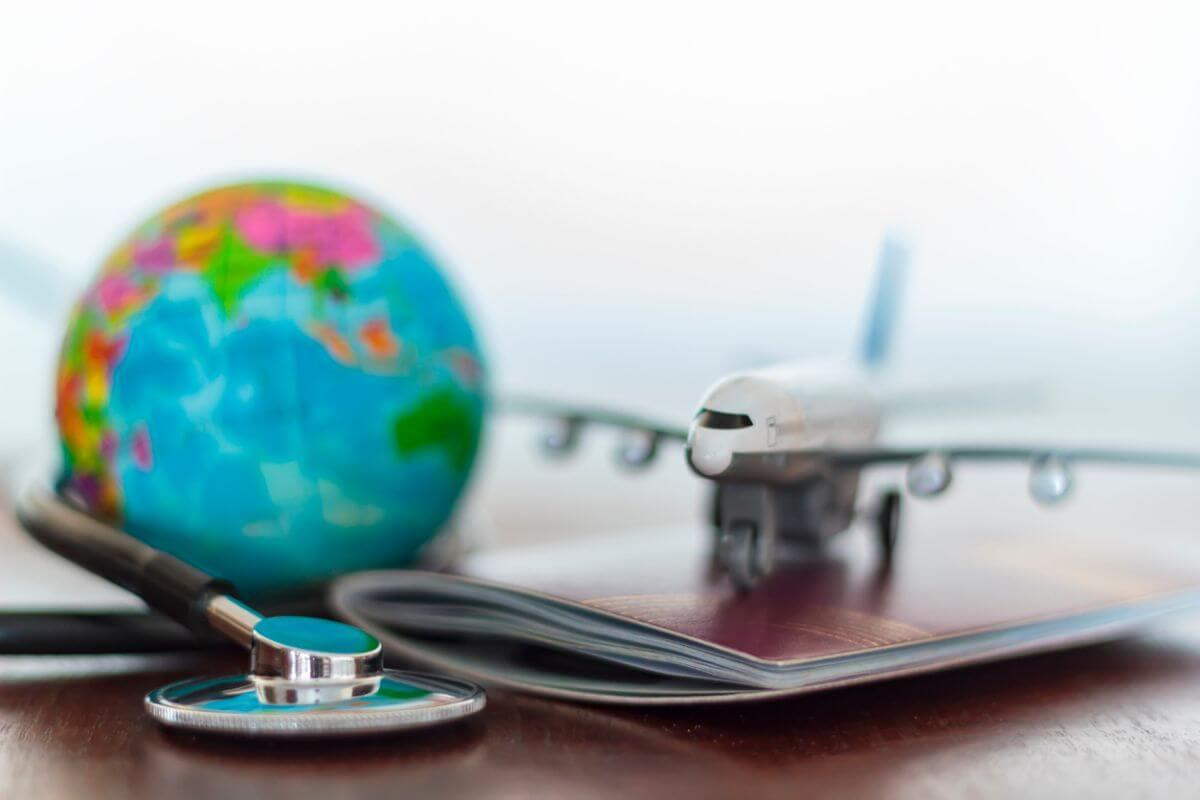 海外旅行保険 クレジットカード おすすめ