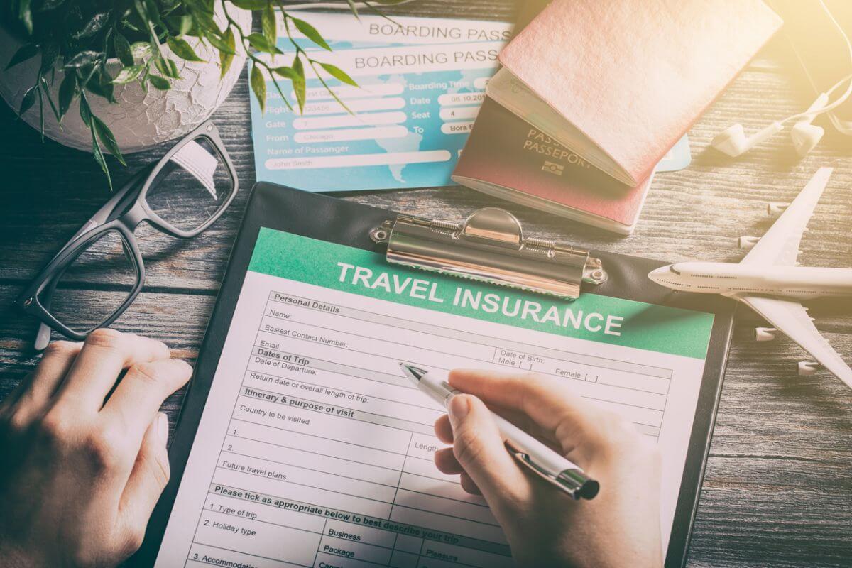 海外旅行保険 クレジットカード 選び方