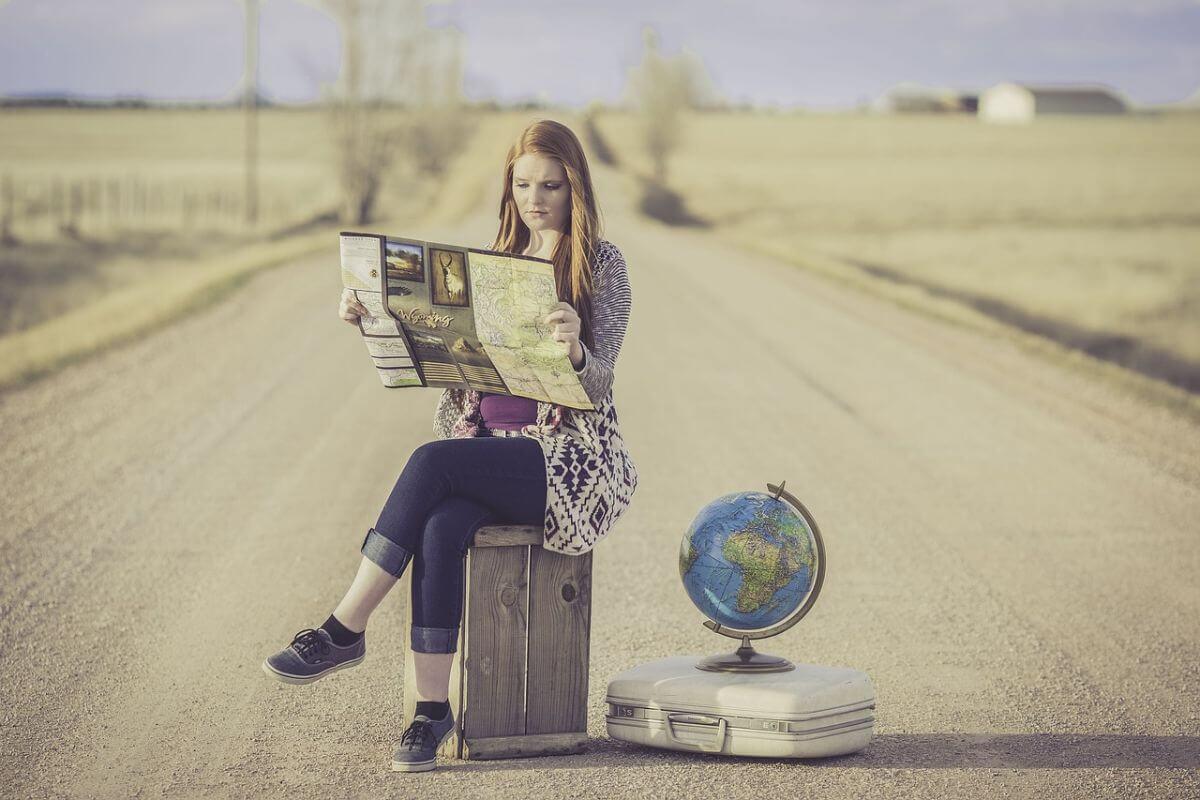 海外旅行保険 クレジットカード おすすめ まとめ