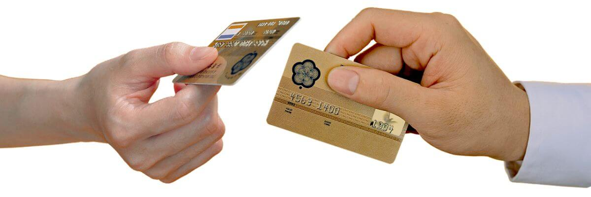 三井住友ゴールドカード 海外旅行保険 カード 種類