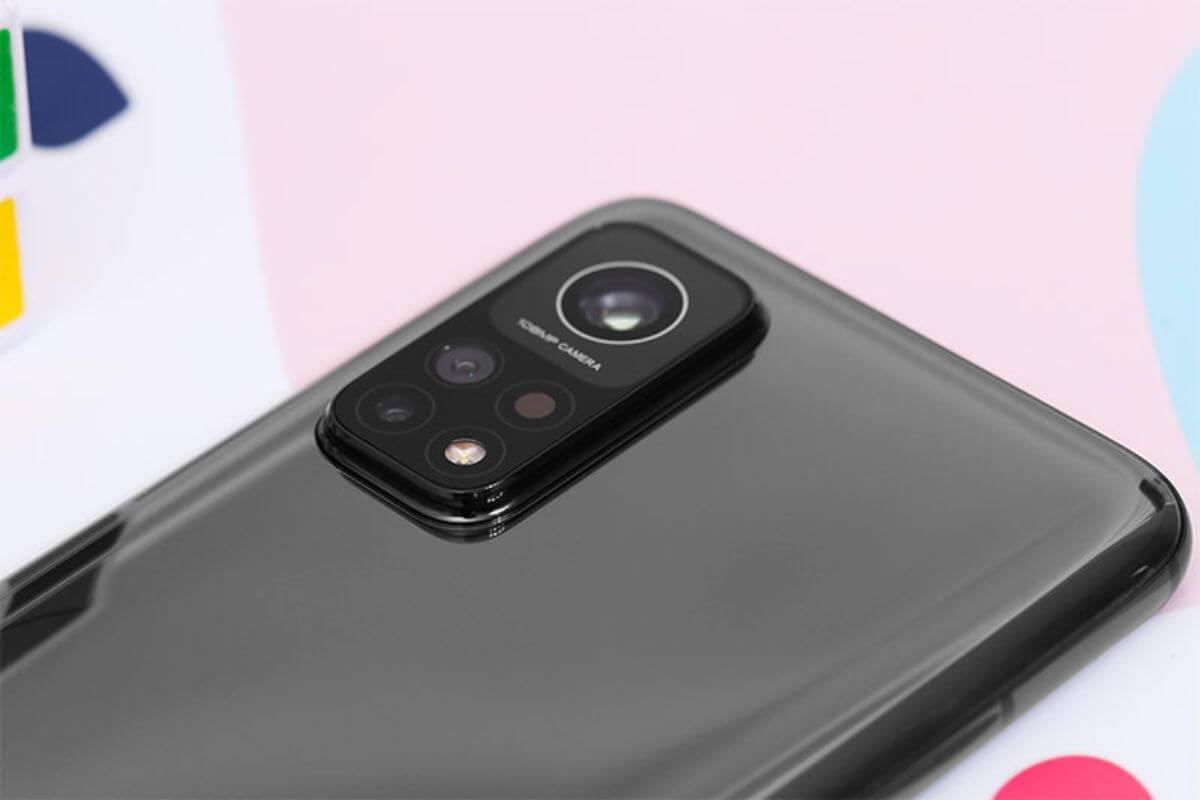 Xiaomi Mi 10T Pro レビュー まとめ