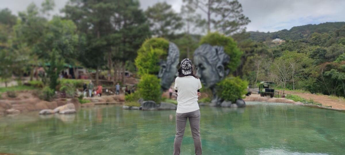 ベトナム ダラット 避暑地 おすすめ 旅行 観光地