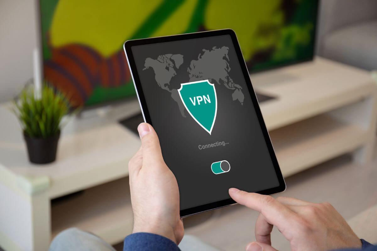Surfshark VPN 登録 使い方 設定 徹底解説
