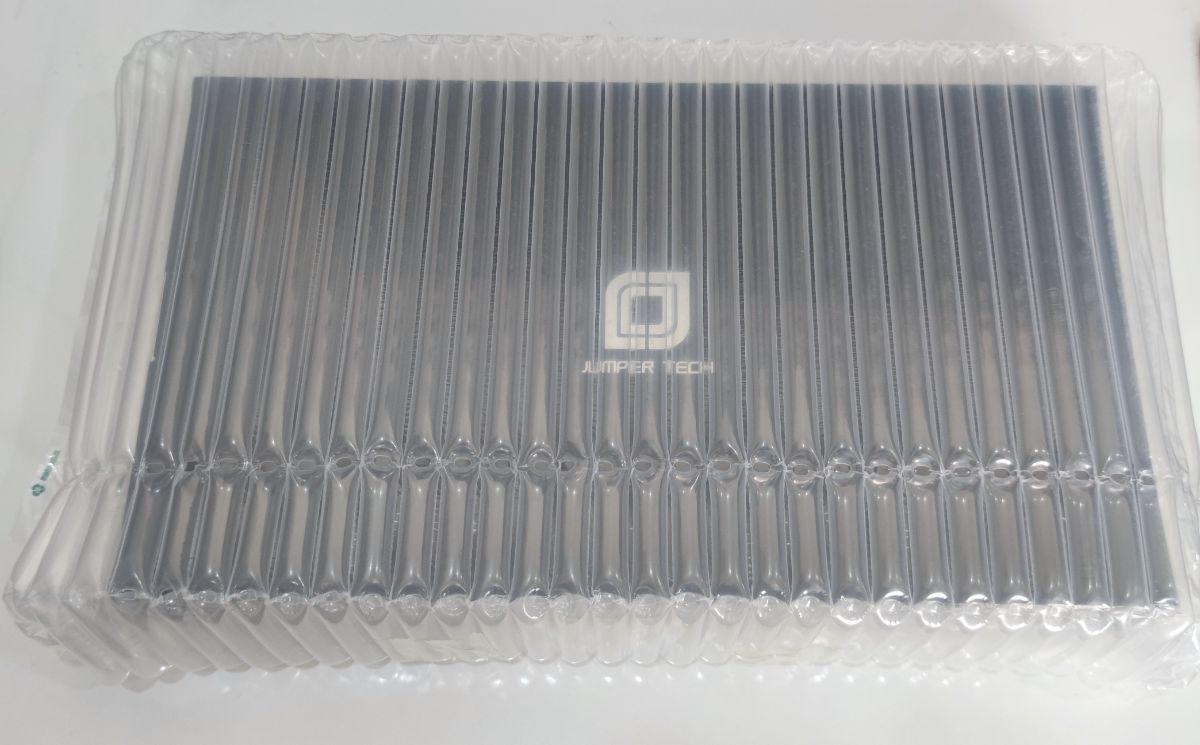 Jumper Ezpad Pro 8 タブレットPC 開封レビュー