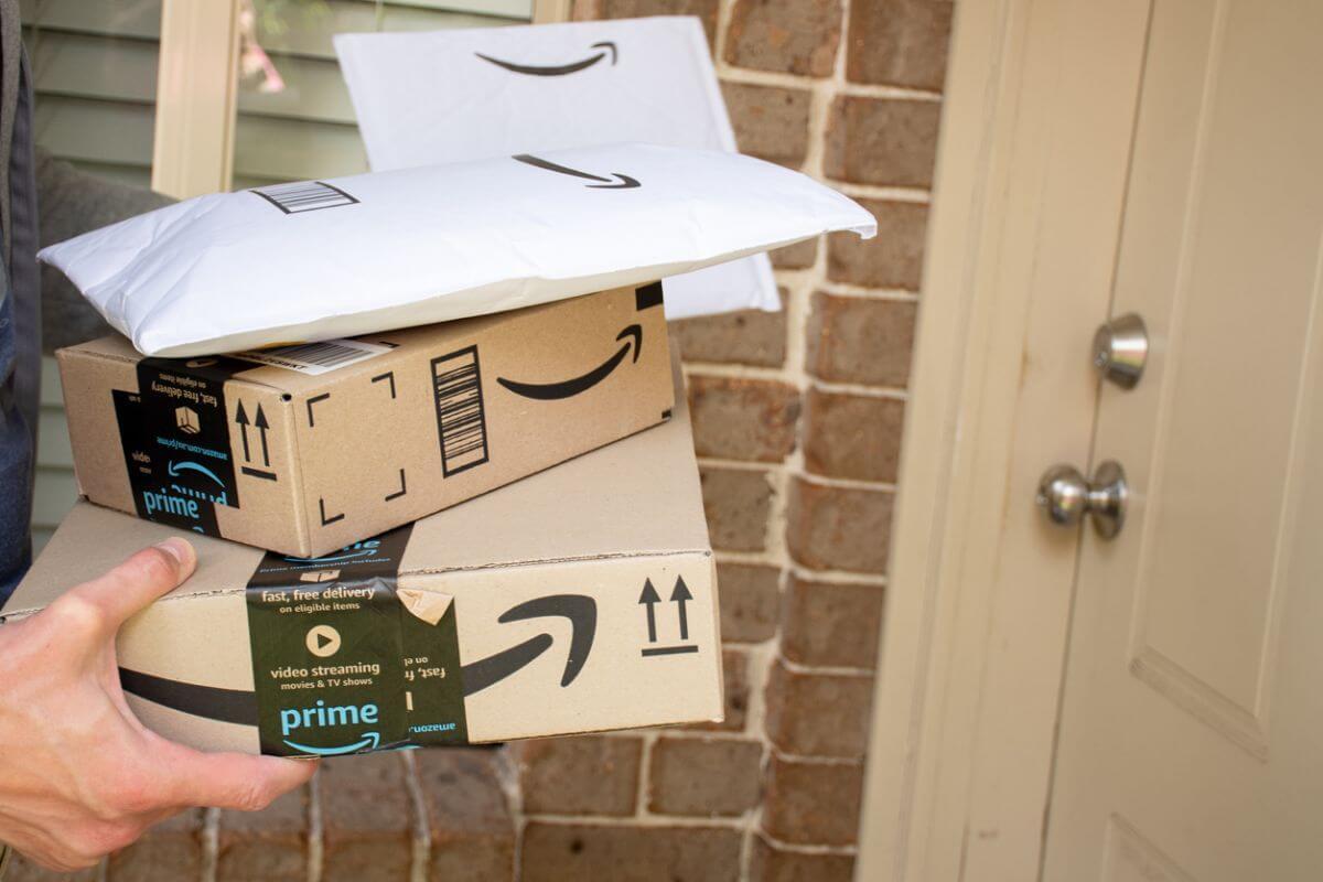 2021年 Amazon プライムデー おすすめ商品