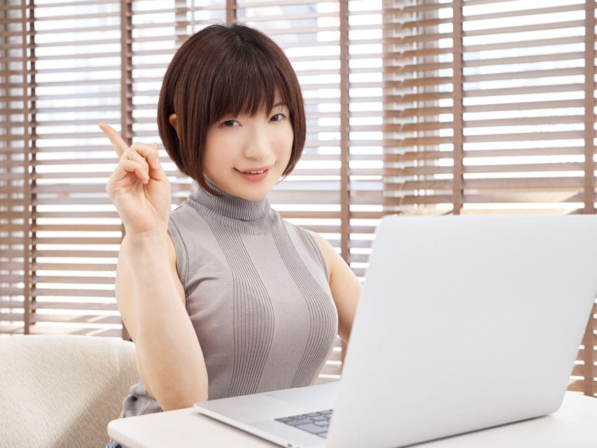 海外旅行 Mugen Wifi 評判 解説 メリット