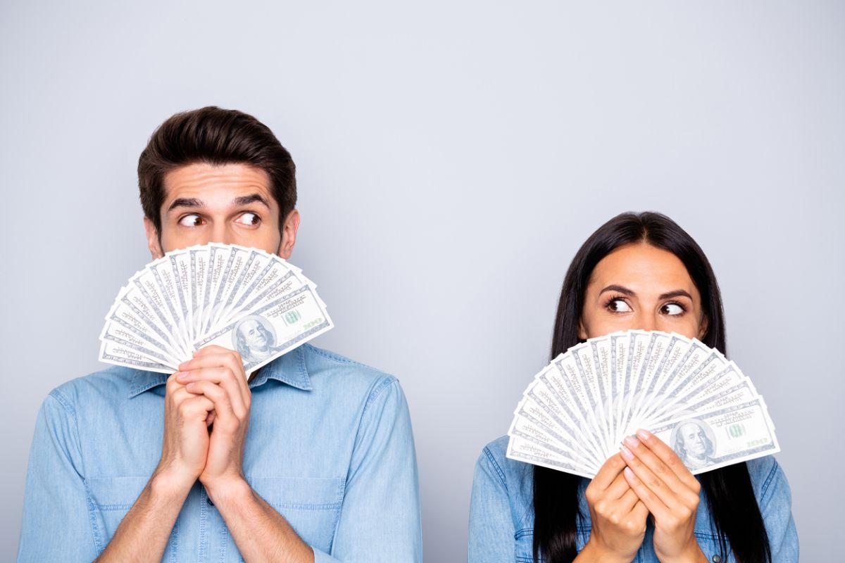 海外送金 PayForex 使い方 評判 注意点