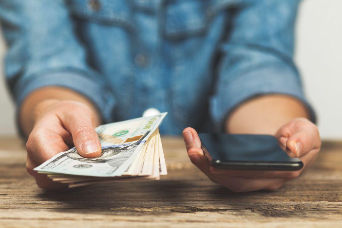 海外送金 PayForex 使い方 評判 送金方法